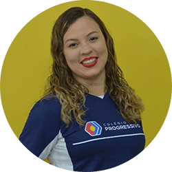 Professor-Colegio-Progressivo-1