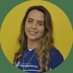 Professor-Colegio-Progressivo-12