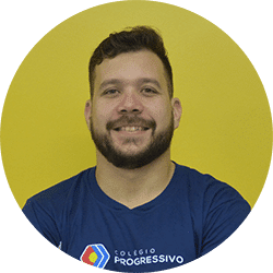 Professor-Colegio-Progressivo-17