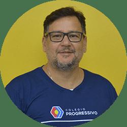 Professor-Colegio-Progressivo-19