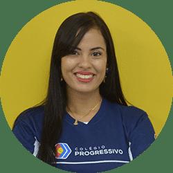 Professor-Colegio-Progressivo-22