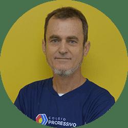 Professor-Colegio-Progressivo-24