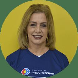 Professor-Colegio-Progressivo-26