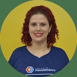 Professor-Colegio-Progressivo-28