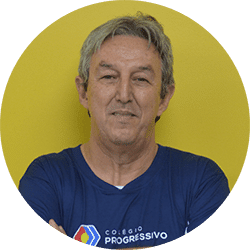 Professor-Colegio-Progressivo-32