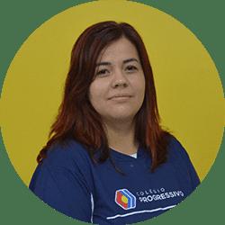 Professor-Colegio-Progressivo-33
