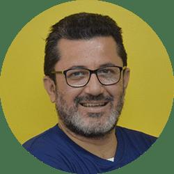 Professor-Colegio-Progressivo-40