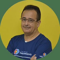 Professor-Colegio-Progressivo-9